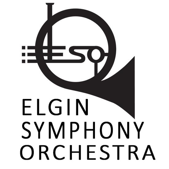 Elgin Symphony Holiday Spectacular